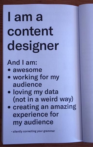 contentdesigner